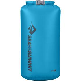 Sea to Summit Ultra-Sil Nano Dry Sack 8l blue